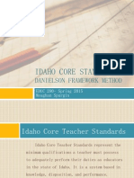 educ 290standards pp presentation