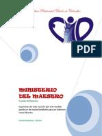 Ministerio+del+Maestro.pdf