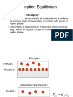 Adsorption Equil Principles_483.ppt
