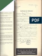 Infanticidio en La Serena Sumario Judicial de María Luisa Michea