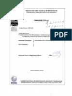 Alvarez, 1998.pdf