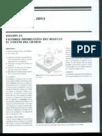 Capitulo 2. Manual de Soldadura (Koellhoffer)