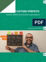 GEP_Passo-01_Hábito.pdf
