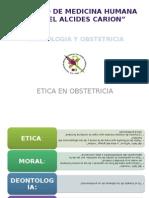 etica (2)