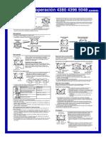Reloj_Casio_qw4380.pdf