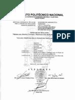 1491 2008.pdf