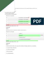 QUIZ PSICOLOGIA CORREGIDOS.pdf