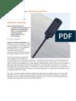 000 LED (Light Emission Diode) - Eficiência Luminosa.doc