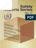 Safety_Reports_Series_17.pdf