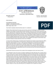 HPD-Release-May-8-2015-Two Month Investigation Leads to 15 Arrests