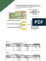 236150672-Diseno-de-Pozo-Percolador12.xlsx