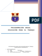 PA - EPT - Primero y segundo.docx