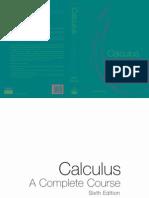 Calculus A Complete Course.pdf