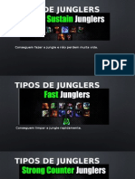 league jungle.pptx