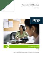 uc434s.f.00_stu.part2.pdf
