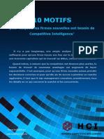 10 Motive Fra v0