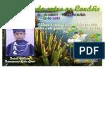 Daivid.pdf