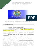 Aula 00 - Teoria e Exercícios - Legislação Específica