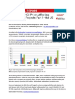 HP- How Are Low Oil Prices Affecting Downstream Project Part 1