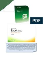 3.-Excel 2010 (Manual)