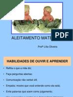 3ª_aula_aleitamento_materno.pdf
