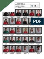 Mosaíco 6°-1.pdf