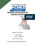trabajo_de_paralisis_recurrencial_de_cuerdas_vocales._(patricio_ibargaray)_-_29-09.docx