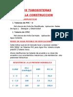 LOS TUBOSISTEMAS 2.docx