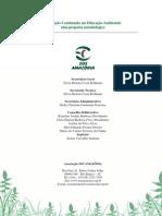 Livro-Educação-Ambiental.pdf