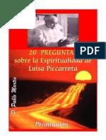 02dv_lib 20 PREGUNTAS SOBRE LAS ESPIRITUALIDAD DE LUISA.pdf
