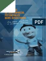 Abra_as_portas_de_sua_empresa__Potencialize_bons_resultados__Conheça_o_programa_Negócio_a_Negócios_(folder)_.pdf