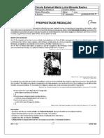 produçãotexto2015-8