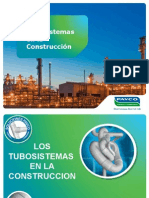 Tubosistemas_Profesional.ppt