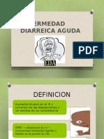 ENFERMEDAD DIARREICA AGUDA mari.pptx