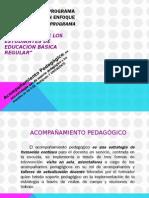 ACOMPAÑAMIENTO 2014.pptx