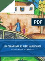 Um_Olhar_Para_As_Altas_habilidades.pdf