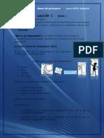 Introducción a sistemas operativos