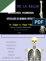 1-0OSTEOLOGIADEMIEMBROSUPERIOR2014-I.pdf