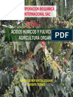 acidoshumicosyfulvicosenlafertilizacionorganica-130128210400-phpapp02.pdf