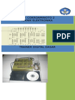 Digital Trainer2