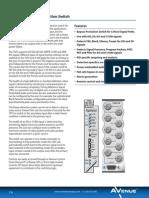3.Asi Protrction Switch System_7455&Case_ensemble