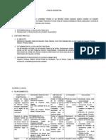 PLAN DE ASIGNATUR 2.docx