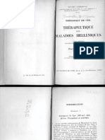 SC 057-Theodoret de Cyr_Therapie des maladies helleniques.pdf