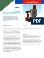 Equipos Contra-Incendio.pdf 88174