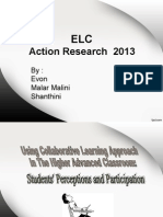 Action Research.ppt