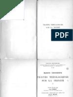 SC 068-Marius Victorinus_Sur la Trinite I.pdf