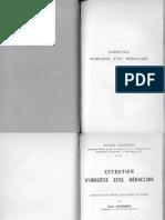 SC 070-Entretien d'Origene avec Heraclide.pdf