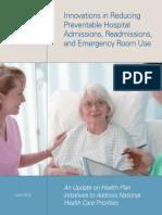 Innovations-2010-Report1.pdf