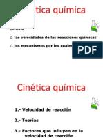 cinetica_2014_2C.pdf