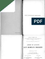 SC 072-Amedee de Lausanne_8 hom. mariales.pdf